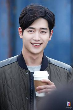 VK is the largest European social network with more than 100 million active users. Seo Kang Joon, Kang Jun, Hair Style Korea, Seung Hwan, Handsome Korean Actors, Kdrama Actors, Hyun Bin, Korean Star, Asian Actors