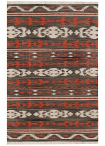 India Rugs Carpet Manufacturer Carpets Rugs Mats U0026 Durries Carpet, Indian  Durries Exporter, Supplier
