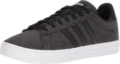 Looking for adidas Originals Men's Daily Sneaker ? Check out our picks for the adidas Originals Men's Daily Sneaker from the popular stores - all in one. Green Sneakers, Casual Sneakers, Sneakers Fashion, Casual Shoes, Cool Adidas Shoes, Adidas Sneakers, Bowling Shoes, Sneakers Street Style, Black White