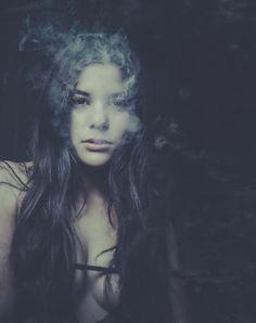 Smokin by Paul Matthew Photography on 500px
