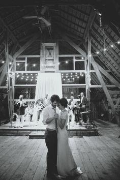 Wisconsin venues warner park community recreation center for Terrace 167 wedding venue
