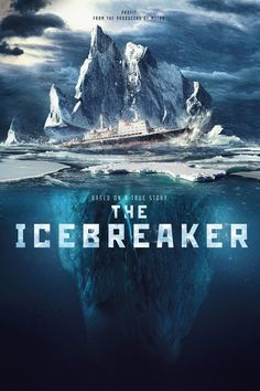 Tap Poster to detail & you can Watch Full The Icebreaker For Free - Watch HD Quality Movies Online Icebreakers For Kids, Icebreaker Activities, Icebreaker Questions, Action Film, Action Movies, Tv Series Online, Movies Online, Movies To Watch, Good Movies