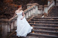 Runaway bride - (#149525) - High Quality and Resolution Wallpapers ...