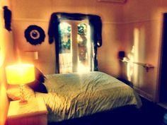 $250, Share-house, 2 bathrooms, Prince Street, Mullumbimby NSW 2482