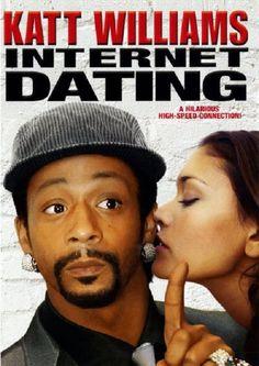 katt williams internet dating