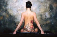 #Tattoos#sexy#ink#tattoo#girls#girlswithtattoos