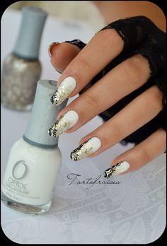 Nails Arts Idea...