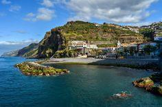 AS DE MAIOR IMPACTO (http://on.fb.me/1kNfFLL) ►20/04/2014 • Ponta do Sol - Madeira • Maria José Moreira (http://on.fb.me/QAIHF2)