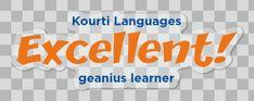 Sticker Design, Custom Design, Language, How To Apply, Stickers, School, Languages, Language Arts, Decals