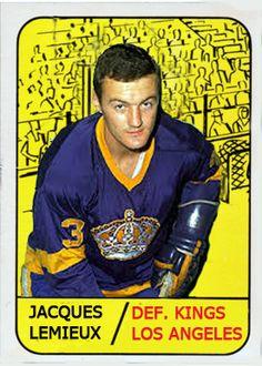 Nhl, Hockey Cards, Baseball Cards, La Kings Hockey, Los Angeles Kings, Hockey Players, 1930s, Sports, Vintage