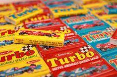 A Turbo rágó - gyerekkor - évek Cool Lego Creations, Chewing Gum, Retro Toys, Childhood Memories, Retro Vintage, Turkey, Blog, Romania, Thesis