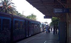 Gare de La Ciotat - Horaires en gare de la ciotat
