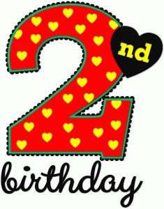 637 best happy birthday clip art images on pinterest birthday rh pinterest com