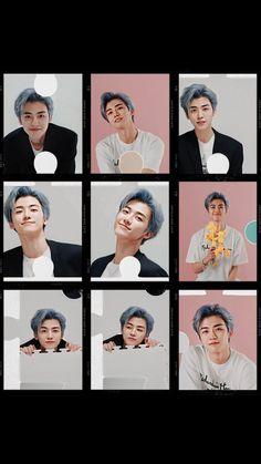 Ntc Dream, Nct Dream Jaemin, Cute Cartoon Wallpapers, Na Jaemin, Life Is Like, Boyfriend Material, Handsome Boys, Jaehyun, K Idols
