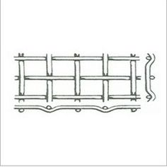 Mesh Screen, Post Box, Stainless Steel Wire, Wire Mesh, Range, Industrial, Cookers, Metal Lattice, Stove