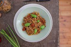 ragu-vegetariano-lenticchie-00