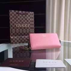 gucci Wallet, ID : 29182(FORSALE:a@yybags.com), gucci style, gucci rucksack backpack, gucci rucksack backpack, gucci hobo 1, buy gucci handbag, gucci munich, gucci leather handbags sale, gucci purses for sale, gucci ladies handbags, gucci official, gucci ladies leather handbags, on sale gucci bags, gucci latest handbags #gucciWallet #gucci #噩賵鬲卮賷