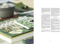 Book Karin Meyn