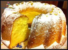 Bulgarian Recipes, Best Italian Recipes, Panettone Rezept, Sweet Recipes, Cake Recipes, Mexican Dessert Recipes, Lime Cake, Light Cakes, Yogurt Cake