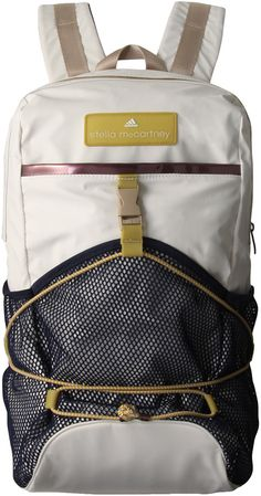 e753253637a Sporty backpack   adidas by Stella McCartney アディダス バイ ステラマッカートニー BACK PACK  - shopstyle.co.jp