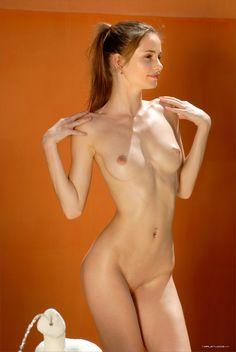 Young Sexy Ladies — irinaburomskihfuckyeah: Irina Buromskih