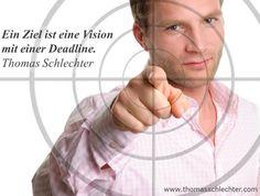 Tipp_Motivationszitat_von_Thomas_Schlechter_begeisterung_mentalestaerke