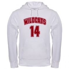 High School Musical Clothes | Clothing & Accessories by High School Musical