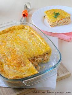 APERITIVOS, ENTRADAS E FINGER FOOD        Almôndegade ricota e espinafre  Almôndegasde soja Azeitonas em crosta Batata-doce chips assa...