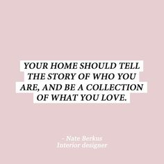 Quotes that inspire us in our creative process #Quotes #Frases #Inspiration #design #architecture #interior-design
