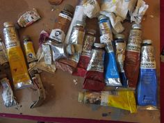 #Malerei #Bild #Ölgemälde #Kunst #zeitgenössisch #berlin #Ulm #kunst #machen #Adriana #Arroyo #Quirin #Bäumler  #winsor #newton #farbe #galerie #maimeri #leinwand #pinsel #expressive #teuer Van Gogh, Berlin, Color, Contemporary Art, Abstract Art, Brushes, Ulm, Canvas, Pictures