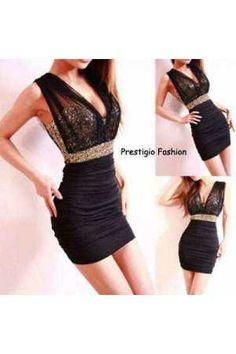 http://www.prestigiofashion.com/699-thickbox/vestido-de-fiesta-corto-dorado-corazon.jpg