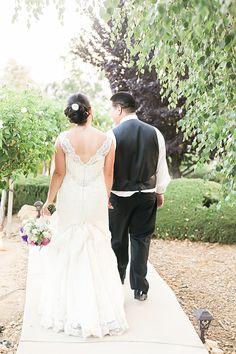 Wedding Loves On Pinterest Serendipity White Wedding