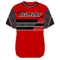 newest 95bc7 0260f 15 Best Men's Slowpitch Softball Jerseys images in 2019 ...