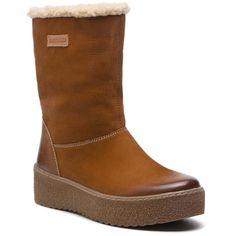 Botine LASOCKI – WI23-MURANO-07 Camel Murano, Bearpaw Boots, Shoes, Fashion, Moda, Zapatos, Shoes Outlet, Fashion Styles, Shoe