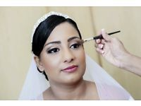 Future faces Makeup Artists available for your Special Occasion Hairstyling and makeup requirements. We offer Airbrush makeup and hair extensions. Christian /Muslim bridal packages from R1500.00 Hindi Bridal Package from R1800.00 Website: www.futurefacesmakeup.weebly.comFacebook page : future faces makeup