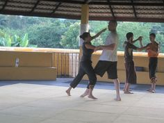 Meditation For Health, Northern Thailand, Qigong, Self Defense, Kung Fu, Stretching, Martial Arts, Flexibility, Asia