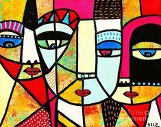 vector mask african tribal - Buscar con Google