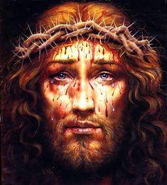 PICATURILE DE SANGE ~ RUGACIUNE DE MARE TREBUINTA | EARTH CHANGE MZ My Lord, Change, Alba, Jesus Christ, Pray, Roman, Icons, God, House