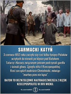 Poland Facts, Army History, Poland History, Mean People, Historical Pictures, Geology, Science, Memories, Education