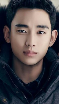 Kim Soo Hyun - character inspiration for Sora Asian Actors, Korean Actors, Korean Men, Park Hae Jin, My Love From Another Star, Hot Asian Men, Asian Guys, Yoo Ah In, Kdrama Actors