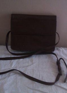 Buy here at #vinteduk http://www.vinted.co.uk/womens-bags/purses/5872267-brown-hand-bag-small