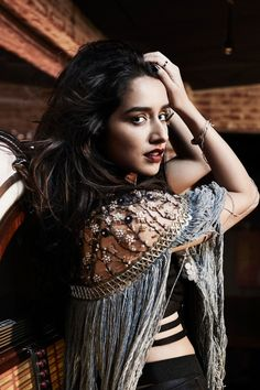 Shraddha Kapoor Best Hd Wallpapers Images 19201080 Shraddha Kapoor