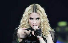 madonna photos - Bing Images