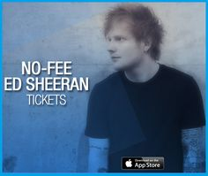"""Made the switch to TickPick from stubhub and saved $50 on my Ed Sheeran tickets!"" -  App store review"
