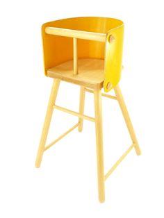 Baby chair 616 - Ben afSchulten-1965 for Artek