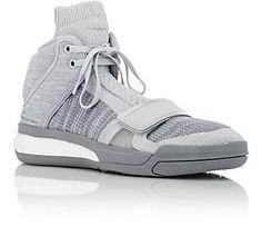 adidas aSMC Boost VIBE Sneakers - Sneakers - Barneys.com