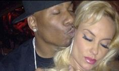 Rapper AP.9 Claims He Did More Than Take Photos With Coco