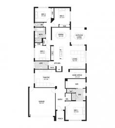 A Typical Floor Plan For Our Amusing Apartment Studio Floor Plan 29be0a97e341dcd6 moreover I0000hXLWkI18NU8 additionally House Designs Fancy But Cheap in addition 88735055135751846 as well Red Heart Rose Love Tattoo Designs Photo 6 2017 Real Photo 93bbb0d27ab96c83. on modern tropical living room designs