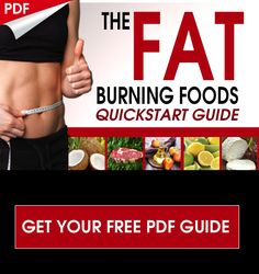 A ketogenic diet has amazing health benefits but it is also quite restricting. Discover 22 ketogenic foods that taste great and help you use fat for fuel. Fadiga Adrenal, Adrenal Fatigue, Apple Cider Vinegar Health, Apple Cider Benefits, Health Tips, Health And Wellness, Health Benefits, Endocannabinoid System, Vagus Nerve
