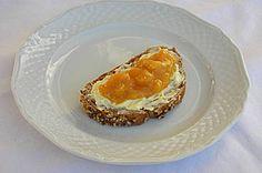 Kaki - Marmelade